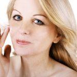 face moisturiser for spring
