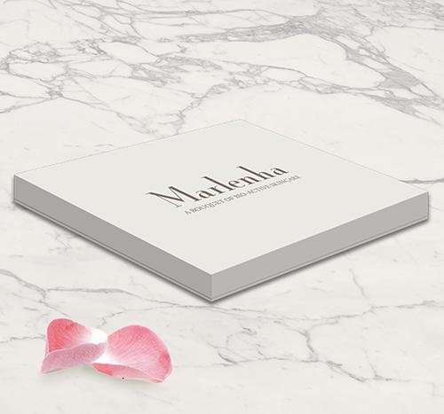 Marlenha Beauty Box
