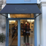 Ella Boutique London